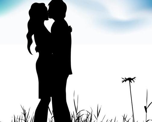 国际接吻日是哪一天 国际接吻日怎么来的