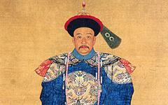 乾隆朝宰相富察·傅恒简介 他是怎么死的?