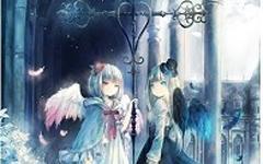 网络爱情,魔鬼还是天使