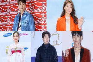 MBC新剧《守望者》阵容确定!金英光、李诗英、金瑟琪、金泰勋与Key出演!